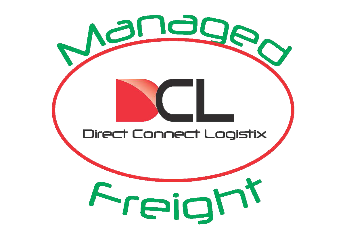 Managed Freight